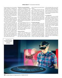 Maritime Reporter Magazine, page 38,  Feb 2019