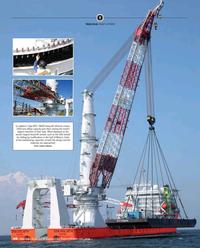 Maritime Reporter Magazine, page 46,  Feb 2019