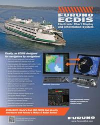 Maritime Reporter Magazine, page 3,  Feb 2019
