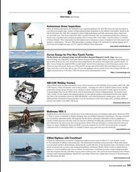 Maritime Reporter Magazine, page 53,  Feb 2019