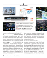 Maritime Reporter Magazine, page 50,  Mar 2019