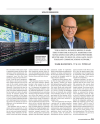 Maritime Reporter Magazine, page 51,  Mar 2019