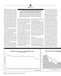 Maritime Reporter Magazine, page 16,  Apr 2019