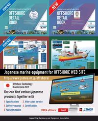 Maritime Reporter Magazine, page 32,  Apr 2019