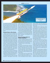 Maritime Reporter Magazine, page 40,  Apr 2019