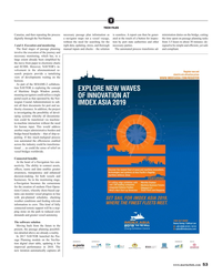 Maritime Reporter Magazine, page 53,  Apr 2019