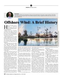Maritime Reporter Magazine, page 18,  Jun 2019