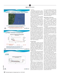 Maritime Reporter Magazine, page 22,  Jun 2019