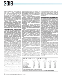 Maritime Reporter Magazine, page 28,  Jun 2019