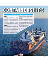Maritime Reporter Magazine, page 33,  Jun 2019