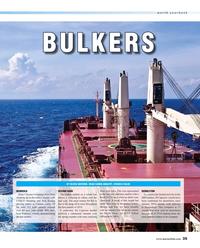 Maritime Reporter Magazine, page 35,  Jun 2019