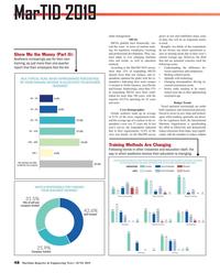 Maritime Reporter Magazine, page 48,  Jun 2019