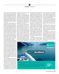 Maritime Reporter Magazine, page 15,  Jul 2019