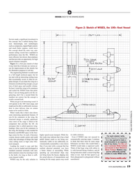 Maritime Reporter Magazine, page 19,  Jul 2019