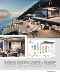 Maritime Reporter Magazine, page 31,  Jul 2019