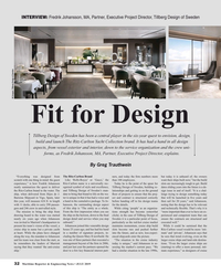 Maritime Reporter Magazine, page 32,  Jul 2019