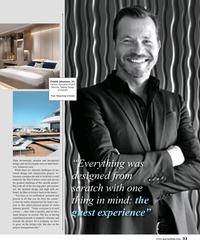 Maritime Reporter Magazine, page 33,  Jul 2019