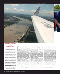 Maritime Reporter Magazine, page 38,  Jul 2019