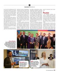Maritime Reporter Magazine, page 51,  Jul 2019