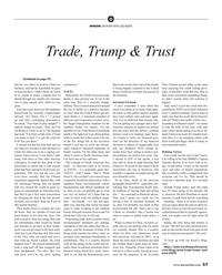 Maritime Reporter Magazine, page 57,  Jul 2019