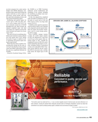 Maritime Reporter Magazine, page 41,  Aug 2019