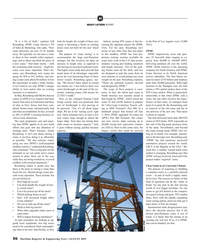 Maritime Reporter Magazine, page 56,  Aug 2019