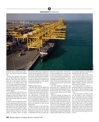 Maritime Reporter Magazine, page 66,  Aug 2019