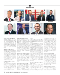 Maritime Reporter Magazine, page 50,  Sep 2019