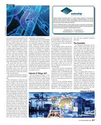 Maritime Reporter Magazine, page 67,  Oct 2019