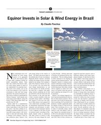 Maritime Reporter Magazine, page 26,  Nov 2019