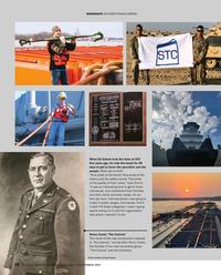 Maritime Reporter Magazine, page 38,  Nov 2019