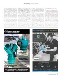 Maritime Reporter Magazine, page 55,  Nov 2019