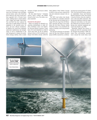 Maritime Reporter Magazine, page 62,  Nov 2019