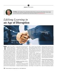 Maritime Reporter Magazine, page 10,  Dec 2019