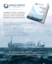 Maritime Reporter Magazine, page 3rd Cover,  Dec 2019