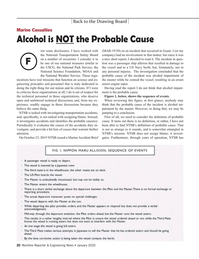Maritime Reporter Magazine, page 20,  Jan 2020