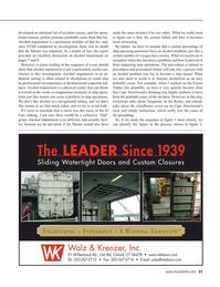 Maritime Reporter Magazine, page 21,  Jan 2020