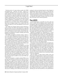 Maritime Reporter Magazine, page 26,  Jan 2020