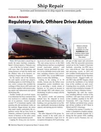 Maritime Reporter Magazine, page 44,  Jan 2020