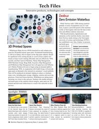 Maritime Reporter Magazine, page 48,  Jan 2020