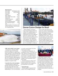 Maritime Reporter Magazine, page 51,  Jan 2020