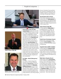 Maritime Reporter Magazine, page 52,  Jan 2020