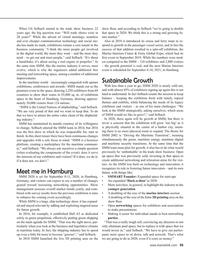 Maritime Reporter Magazine, page 55,  Jan 2020