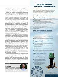 Maritime Reporter Magazine, page 17,  Feb 2020