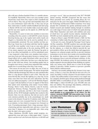 Maritime Reporter Magazine, page 19,  Feb 2020