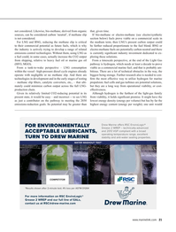 Maritime Reporter Magazine, page 21,  Feb 2020