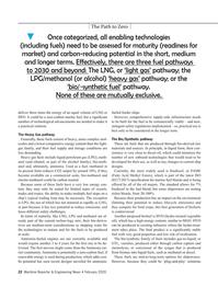Maritime Reporter Magazine, page 22,  Feb 2020