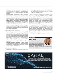 Maritime Reporter Magazine, page 27,  Feb 2020