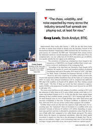 Maritime Reporter Magazine, page 33,  Feb 2020