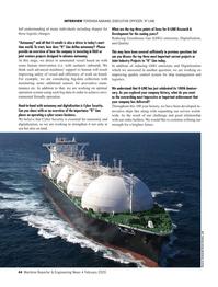 Maritime Reporter Magazine, page 44,  Feb 2020